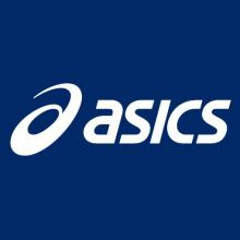 ASICS FR Outlet