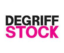 Degriff Stock