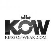 King Of Wear (KOW)