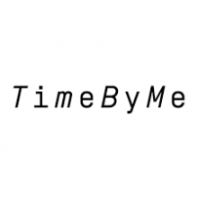 TimeByMe